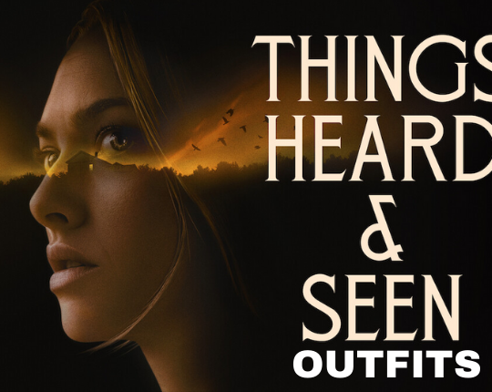 things heard & seen Banner