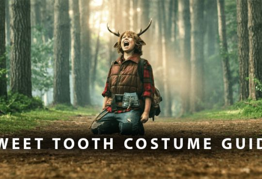 Sweet-Tooth-Costume-Guide