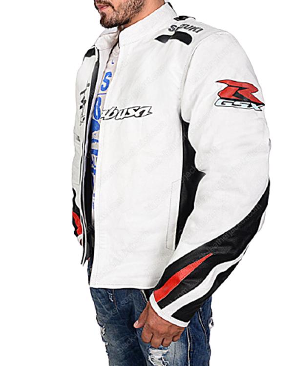 hayabusa-white-moto-leather-jacket