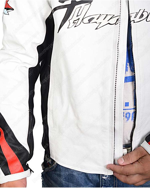 suzuki-hayabusa-motorcycle-leather-jacket
