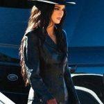 Kendall-Jenner-Black-Jacket
