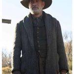 News-of-the-World-Tom-Hanks-Grey-Coat