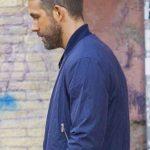 Ryan-Reynolds-6-Underground-One-Bomber-Jacket