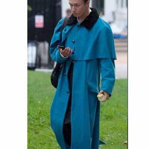 The-Irregulars-Harrison-Osterfield-Cloak-Coat