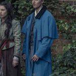 The-Irregulars–Harrison-Osterfield-Coat