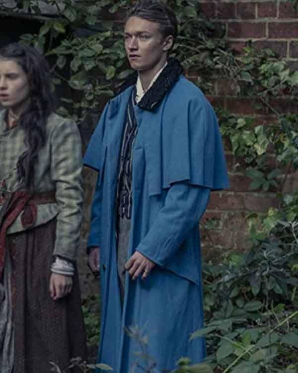 The-Irregulars--Harrison-Osterfield-Coat