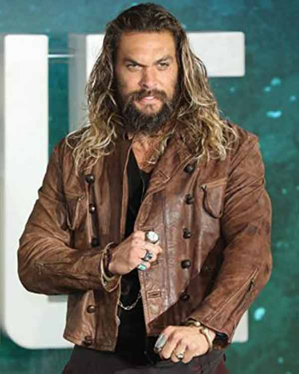 Zack-Snyders-Justice-League-Jason-Momoa-Brown-Leather-Jacket