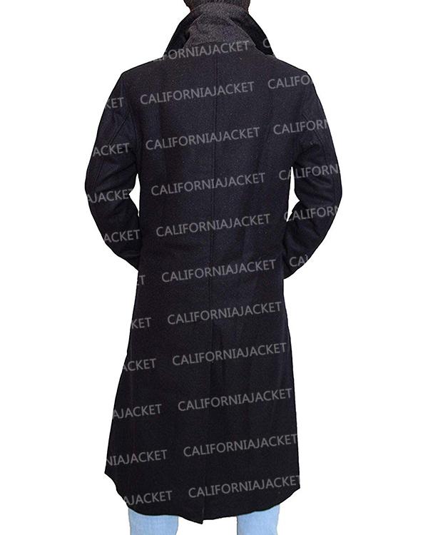 altered carbon joel kinnaman black coat
