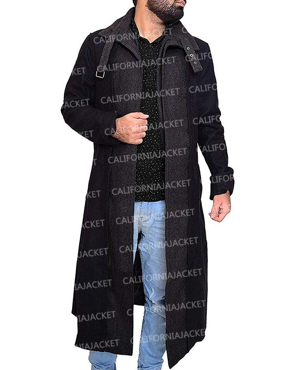 altered carbon takeshi kovacs joel kinnaman coat