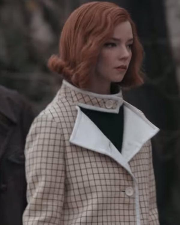 anya-taylor-joy-check-coat