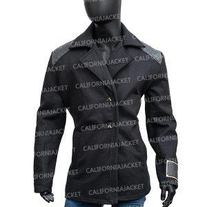 apex legends 3 crypto the hired gun coat