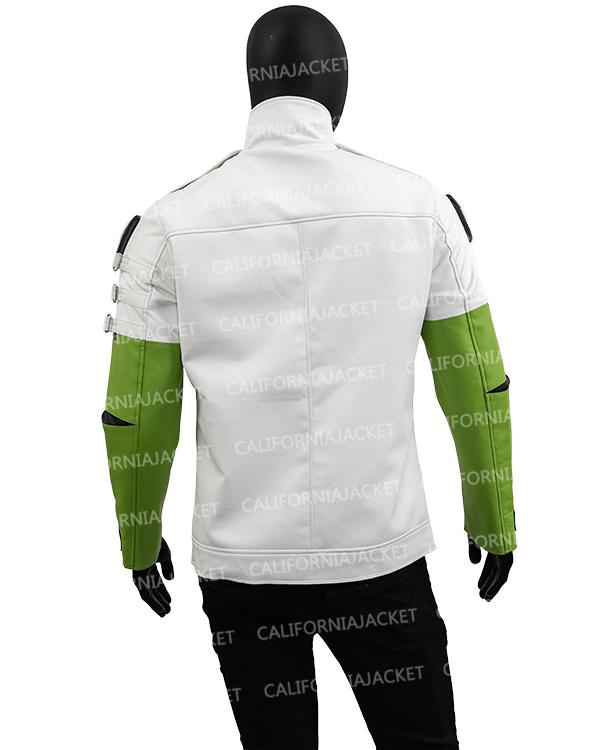 apex-legends-season-3-crypto-leather-jacket