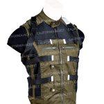 avengers infinity war black widow vest