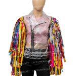 birds-of-prey-harley-quinn-wings-jacket