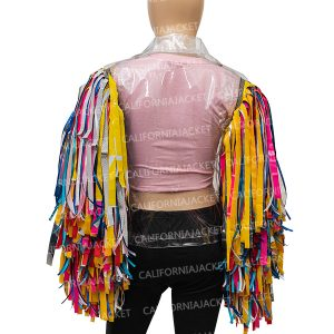 birds-of-prey-harley-quinn-wings-pvc-jacket