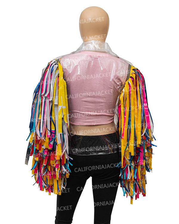 birds-of-prey-harley-quinn-wings-pvc-jacket