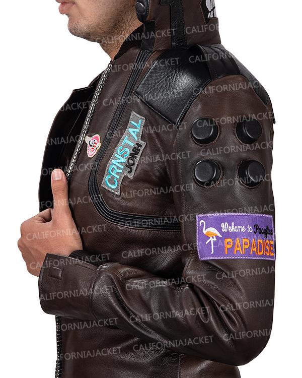 cyberpunk-2077-V-leather-jacket