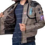 cyberpunk-2077-gray-jacket