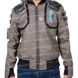 cyberpunk-2077-gray-leather-jacket