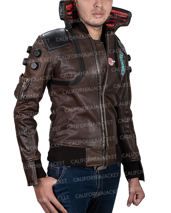 cyberpunk-2077-leather-jacket-california-jacket