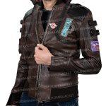 cyberpunk-2077-samurai-leather-jacket
