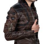 cyberpunk-2077-samurai-v-jacket