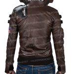 cyberpunk-2077-video-game-jacket
