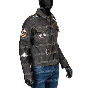 daft-punk-denim-black-jacket