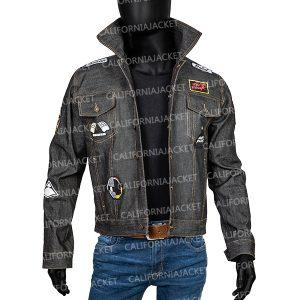 daft-punk-denim-jacket