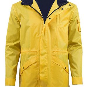 dark-jonas-kahnwald-jacket