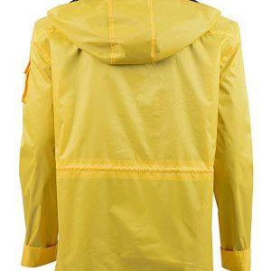 dark-jonas-kahnwald-polyester-jacket