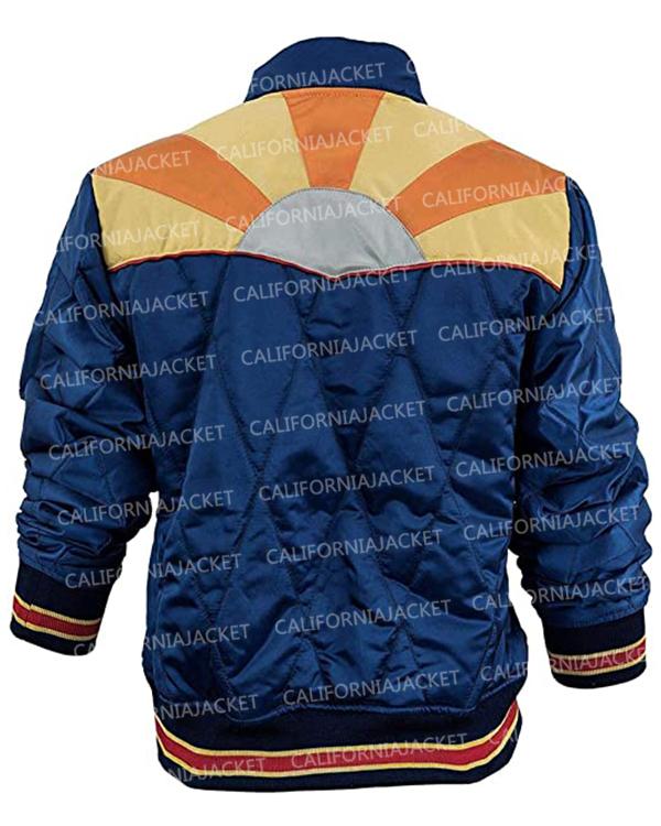 dex parios stumptown cobie smulders jacket