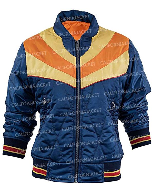 dex parios stumptown jacket