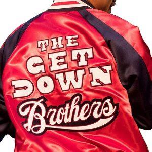 dizzee-the-get-down-jacket