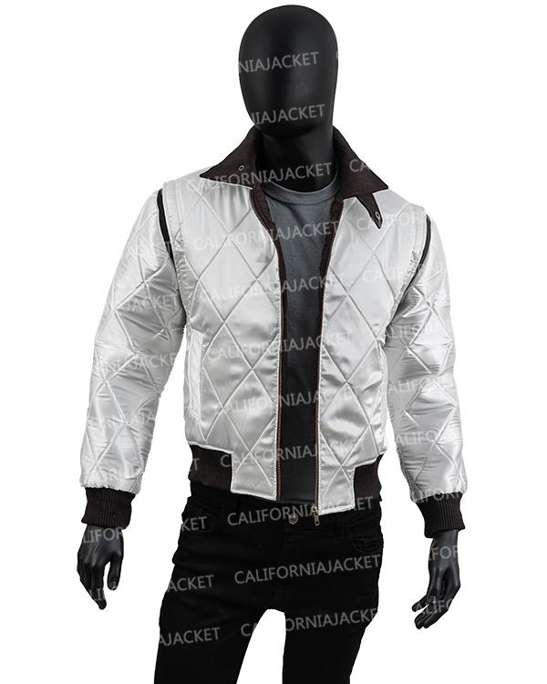 drive-golden-scorpion-jacket