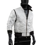 drive-scorpion-quilted-jacket