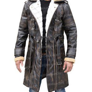 elder-maxson-long-leather-battle-coat