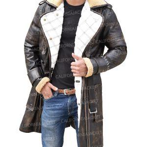 elder-maxson-long-leather-battle-video-game-coat