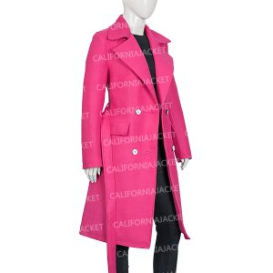 emily-in-paris-emily-coat