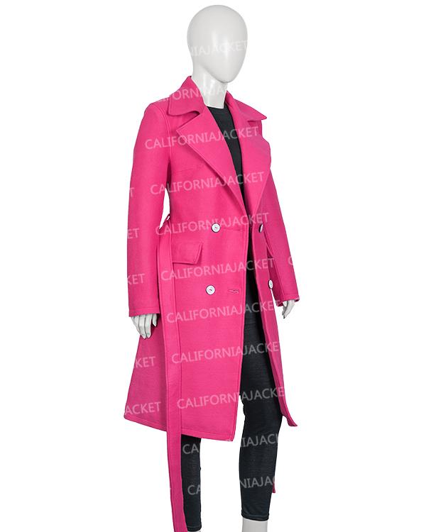emily-in-paris-emily-coat