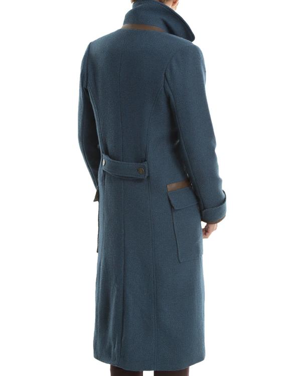fantastic-beasts-newt-scamander-blue-coat