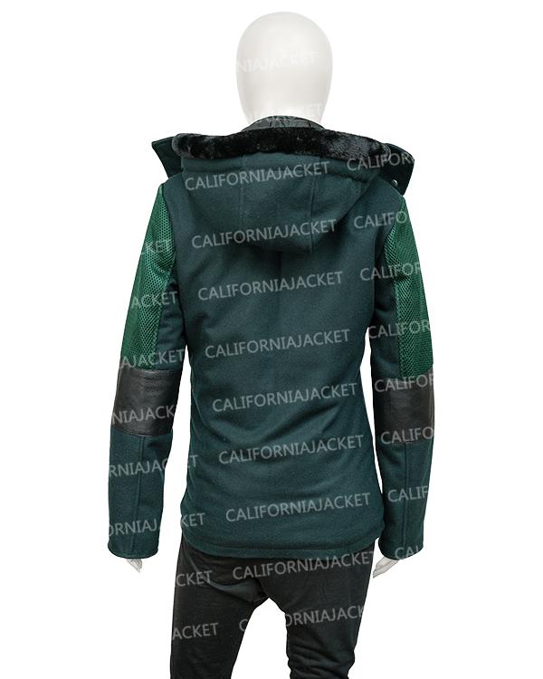 green-wool-hooded-jacket