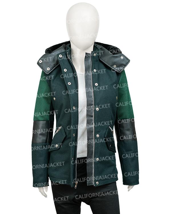 green-wool-jacket-with-hood