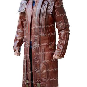 guardians-of-the-galaxy-2-star-lord-brown-coat