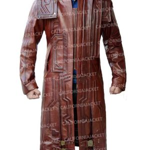 guardians-of-the-galaxy-2-star-lord-coat