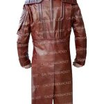 guardians-of-the-galaxy-2-star-lord-leather-coat