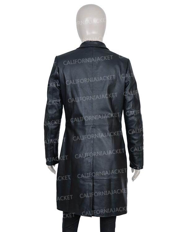 high-fidelity-zoe-kravitz-black-coat