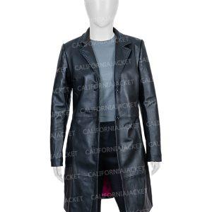 high-fidelity-zoe-kravitz-black-leather-coat
