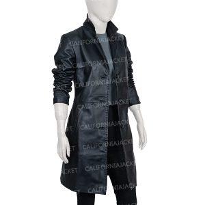 high-fidelity-zoe-kravitz-leather-coat