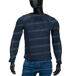 james-bond-no-time-to-die-sweater
